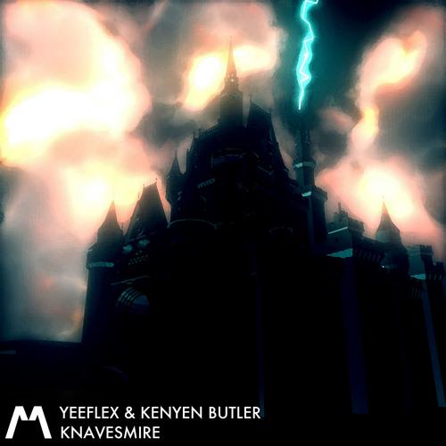 Yeeflex & Kenyen Butler - Knavesmire (Mach One Music Free)