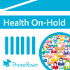 2014   july   cdc   summer travel vaccines