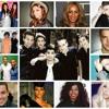 The X Factor UK Mashup