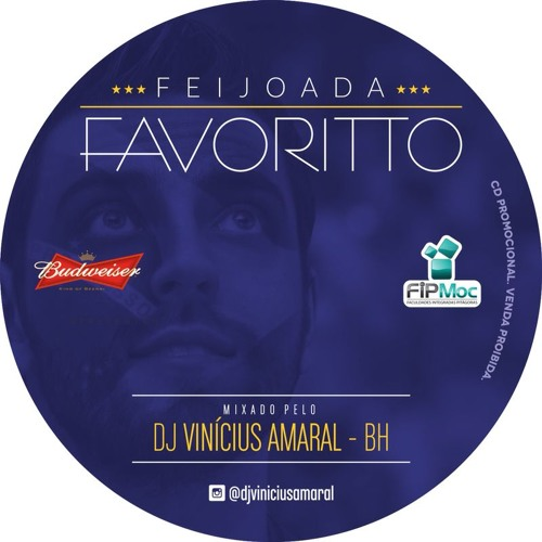 Favoritto - 06/2014