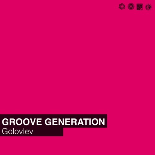 Groove Generation [Free download]
