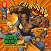 Busta Rhymes - Calm Down (feat. Eminem)