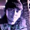 Kasih Berpaut Cinta Terpaut  (Minus One ) - Lagu & susunan muzik ciptaan Ciung Winara Singapura. Hak Cipta Terpelihara.