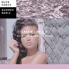 Cassie - Me & U (Glen Check