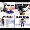 TOUT_GHETTO_YO_#Fantom_Salute_Vol_2