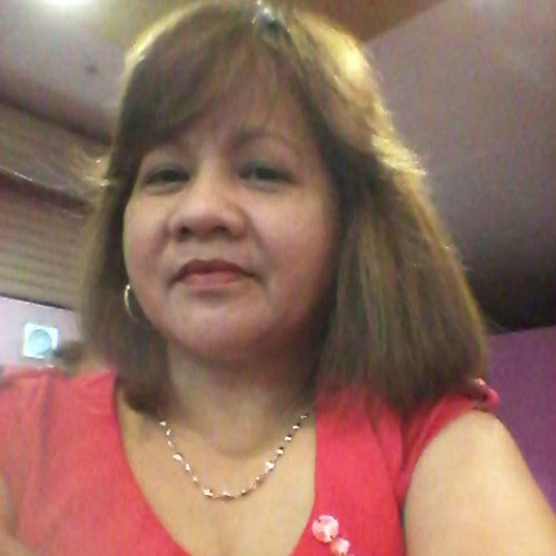walang yamang mas hihigit sayo mp3