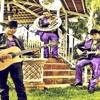 30 Cartas-Ariel Camacho & Los Plebes Del Rancho