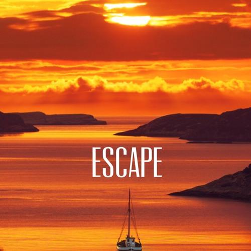 Escape | June 2014 Tape