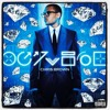 """**Hot New** (New 2014) Chris Brown Sample Beat #4 """"Coming Up"""" [Snippet]"""