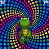 Trippy Turtle - Trippy's Theme (feat. Spank Rock) [TWRK Remix] mp3