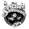 New R&B, Hip Hop, & Dance Explosion Mix Vol #2