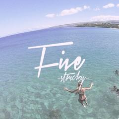 Stricky - Five