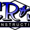 CR & J Construction_Roofing Monkey Business V2