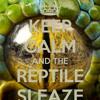 Knife Party & Mistajam Vs. Skrillex - Reptile Sleaze (Alex Nebula Mash Up)