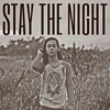 Zeed - Stay The Nigth ft. Hayley Williams | A capela Rothyer Fernandes