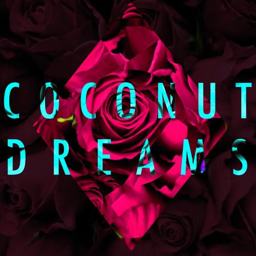 Coconut Dreams EP