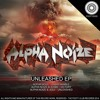 Alpha Noize & Jiqui - Unleashed (OUT NOW ON BEATPORT)