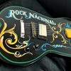 Mi Rock Nacional - La 25 (creado con Spreaker)