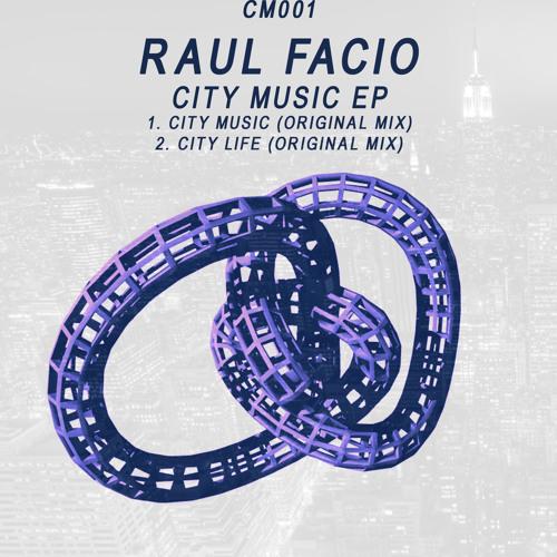 City Life (Original Mix) [City Music]