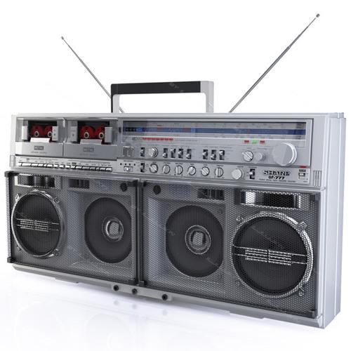 LMN8 Beats - 20140629