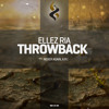 FSOE #345 by Aly & Fila: Ellez Ria - A.R.I (Original Mix)