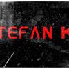 Stefan KC - Love Is Wonderful