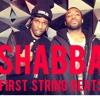 A$AP Ferg - Shabba Ft. A$AP Rocky Instrumental Remake