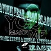 Avicii feat. Aloe Blacc - Wake Me Up ( Frank Kurtis & Michael Antevora Mash ) (promodj.com)