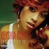 Keisha Cole At Beamers
