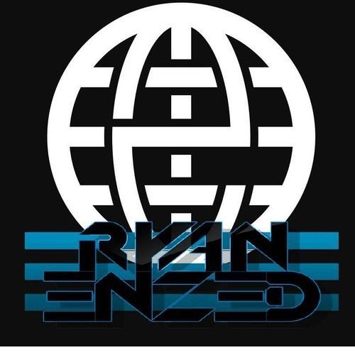 Ryan Enzed - My House (Original Mix) [Electrostep Network FREEBIE]