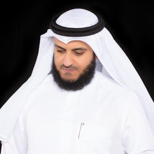 أذان الفجر ( صبا ) مشاري العفاسي