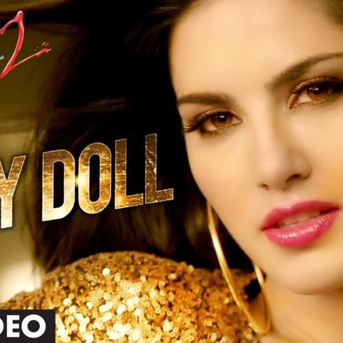 Ragini MMS 2 - Baby Doll ( Fizo Faouez Remix 2014 )