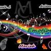 Mariah Carey, Jessie J & Ariana Grande - Emotions (New version DJ Bivolt)