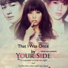 Onew(SHINee) - That I Was Once By Your Side