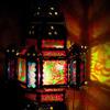 - - -اهوه جه ياولاد - احلى اغانى رمضان Amr Alex Elagamy - YouTube