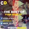 The Best Of Funk Berg Dj