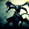 Midnight Tyrannosaurus x Code: Pandorum - The Executioner (CLIP)