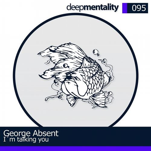 George absent