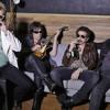 Download FX orders new Denis Leary series SexDrugsRockRoll - Newsbeat