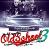 Pack Old School 3 Preview (Brayan Dj & Deejay ZurgeMix) Descarga En ''Buy''