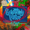 Something New (feat. Heebz Street)