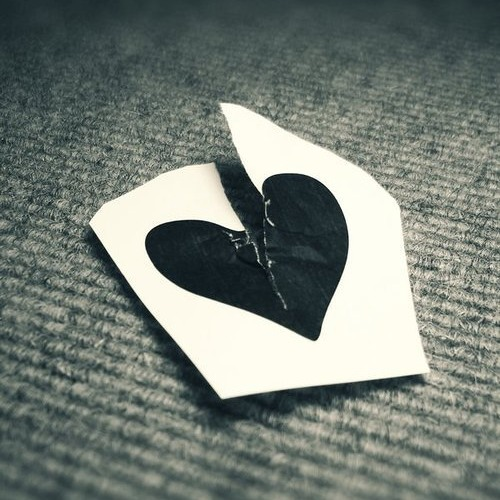 I Dont Love You - STANNARD