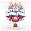 Sick Samurai & Xaro Ft. Sillah - Party People (Hype O Dream 2014 Anthem)