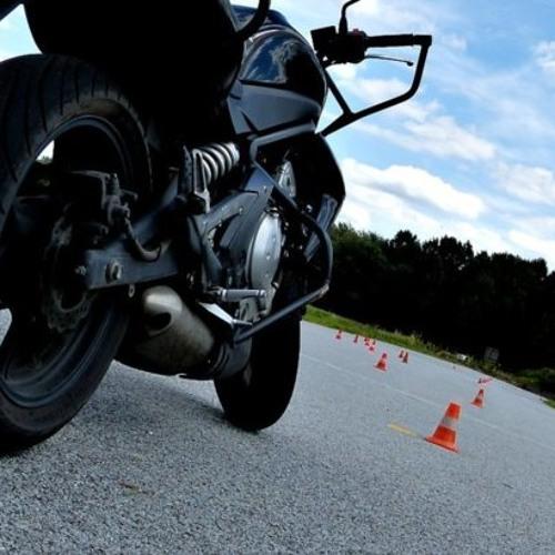 Fiches permis moto 2013 audio