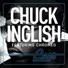 Legs - Chuck Inglish ft. Chromeo (Arthur Curry Bootleg)