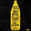 Young Thug Feat. A$AP Ferg & Freddie Gibbs - Old English
