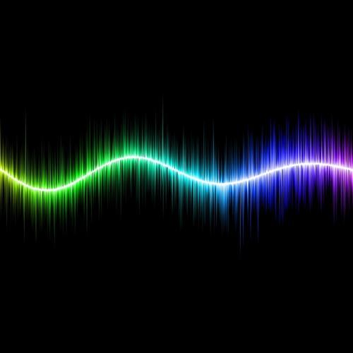 Crying Rainbows - Mega Playlist