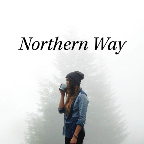 Northern Way