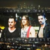30 seconds to mars (NEW!) - City of Angels (Markus Schulz remix june 2014)