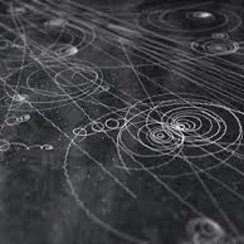 Imagine this - Gravity - Feat Dj.CXL